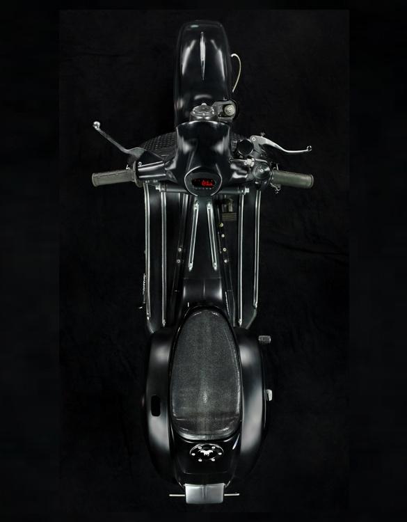 scooter-service-custom-vespas-8.jpg