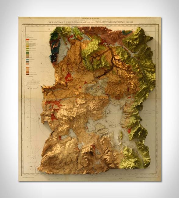 scott-reinhard-3d-maps-2.jpg | Image