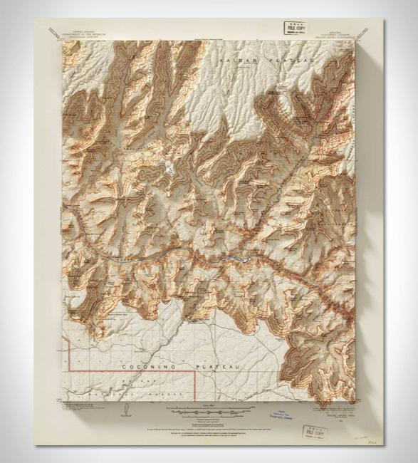 scott-reinhard-3d-maps-3.jpg | Image