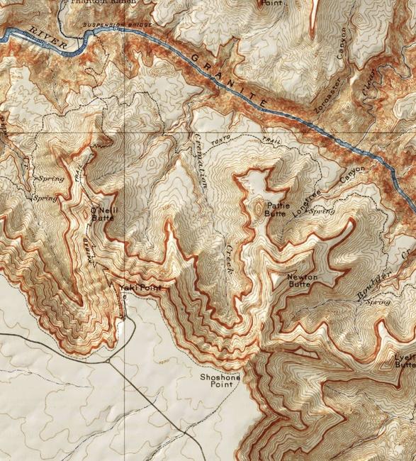 scott-reinhard-3d-maps-4.jpg | Image