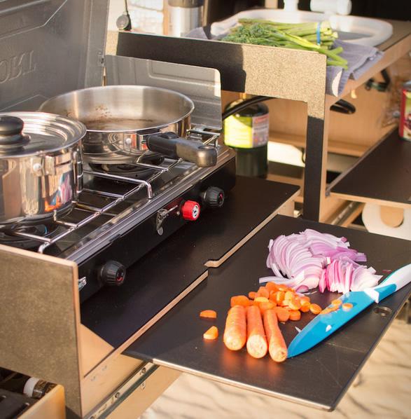 scout-overland-kitchen-2.jpg   Image