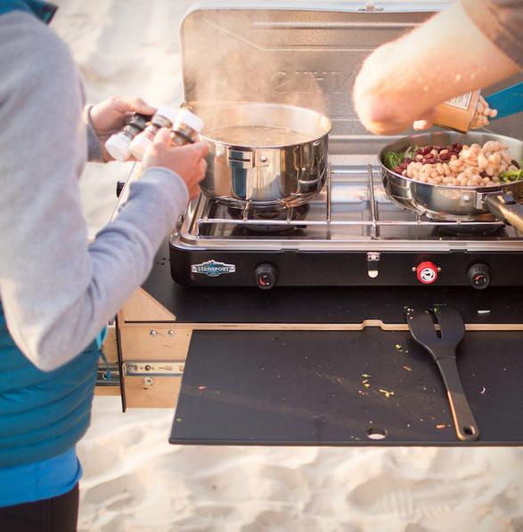 scout-overland-kitchen-3.jpg   Image