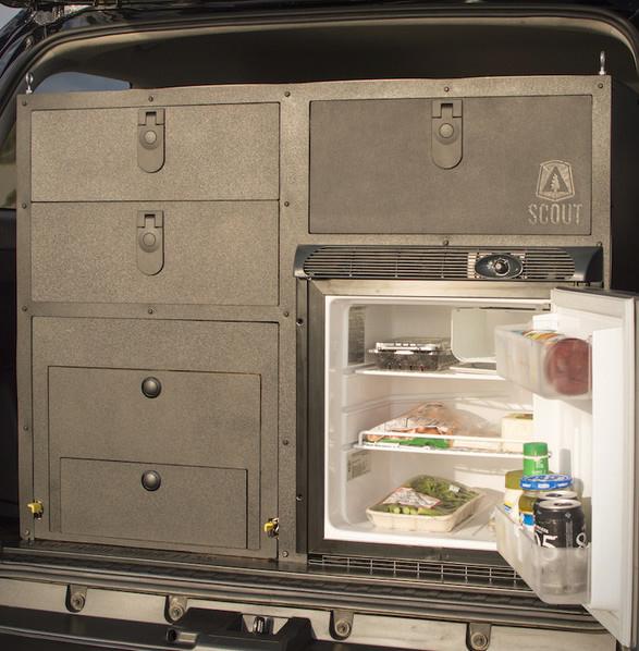 scout-overland-kitchen-7.jpg