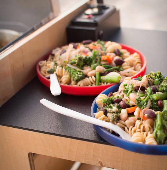 scout-overland-kitchen-8.jpg