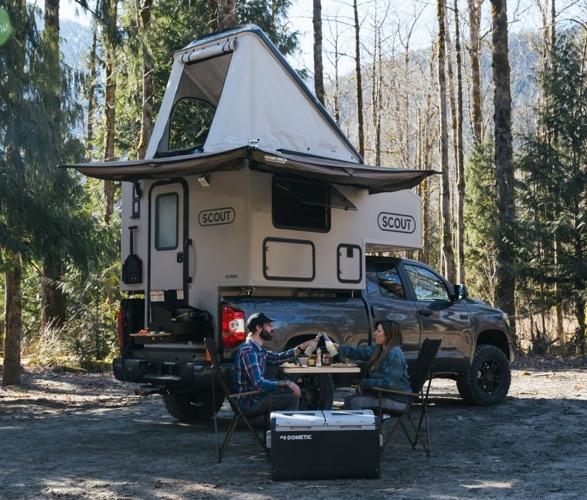 scout-pickup-camper-12.jpg
