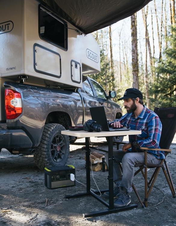 scout-pickup-camper-13.jpg