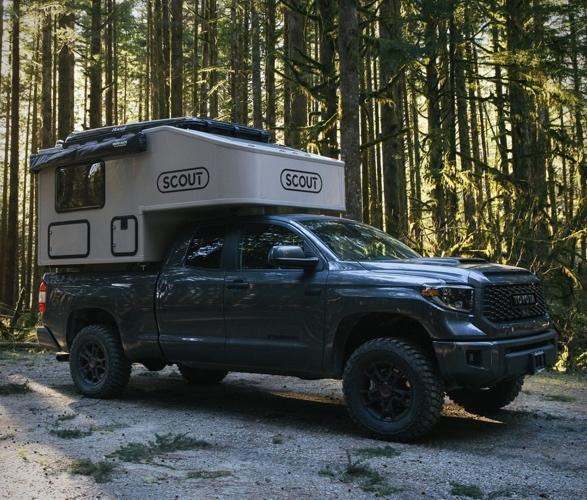 scout-pickup-camper-2.jpg | Image