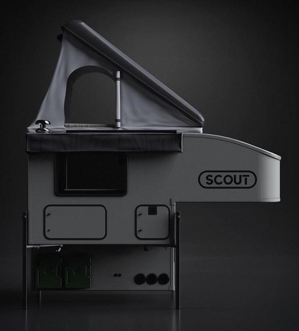 scout-pickup-camper-3.jpg | Image