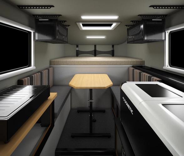 scout-pickup-camper-4.jpg | Image