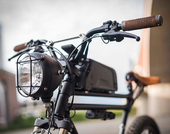 scrambler-e-bike-2.jpg | Image