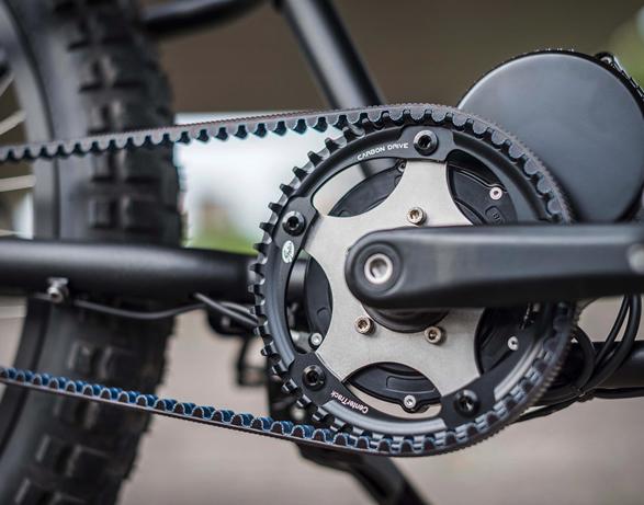 scrambler-e-bike-4.jpg | Image