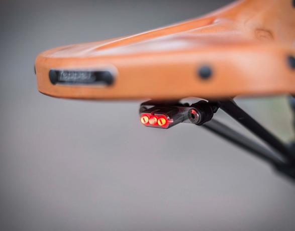 scrambler-e-bike-5.jpg | Image