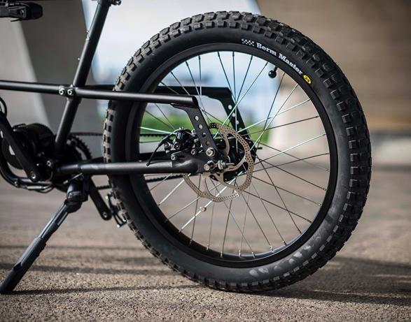 scrambler-e-bike-7.jpg