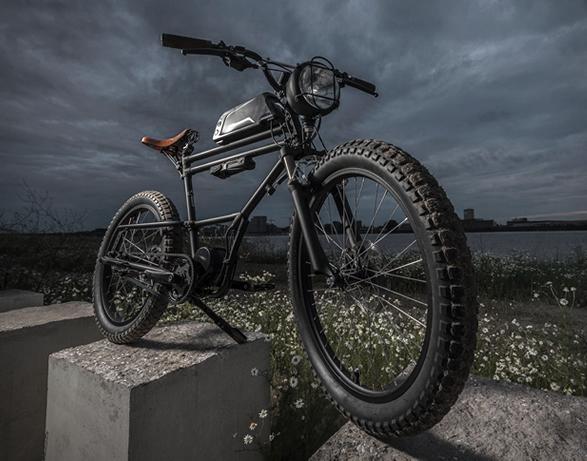 scrambler-e-bike-8.jpg