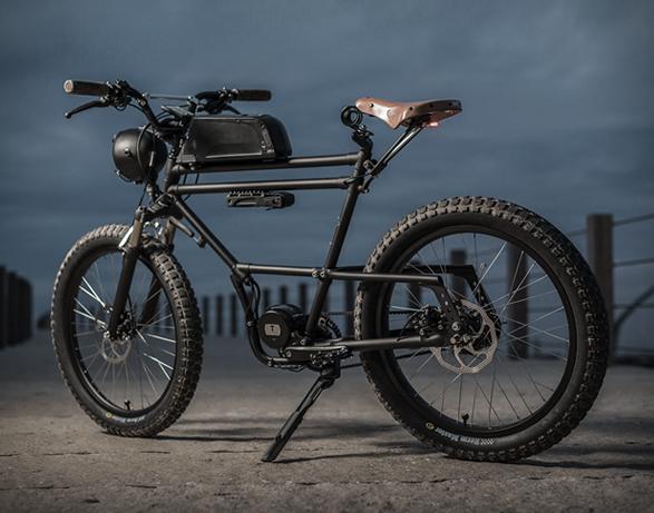 scrambler-e-bike-9.jpg