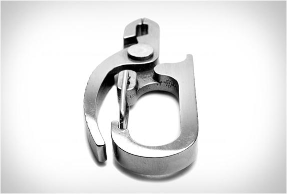 screwpop-pliers-2.jpg | Image