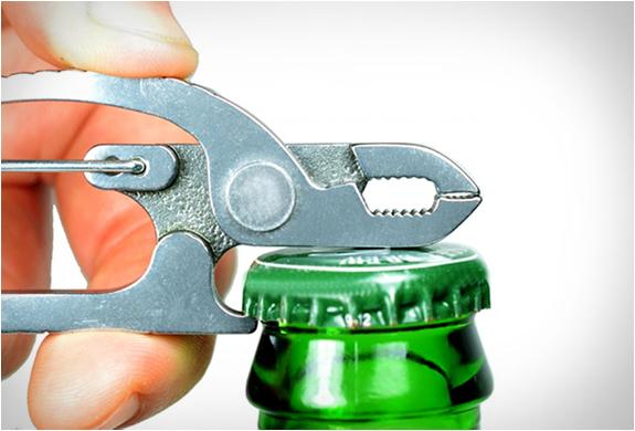 screwpop-pliers-4.jpg | Image