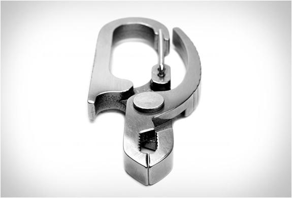 screwpop-pliers-5.jpg | Image