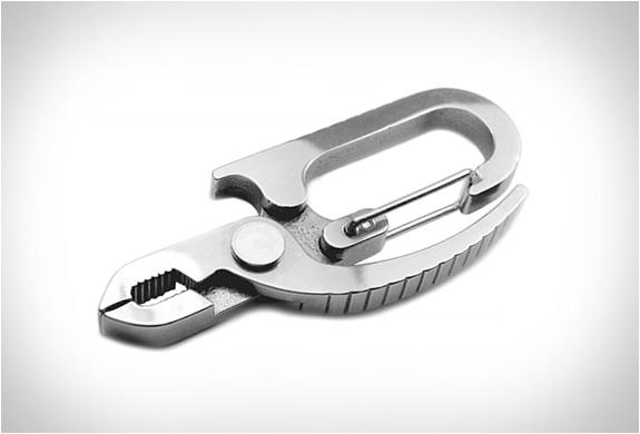Screwpop Pliers | Image