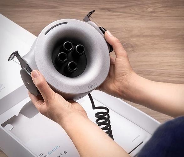 scribit-write-erase-robot-1.jpg | Image