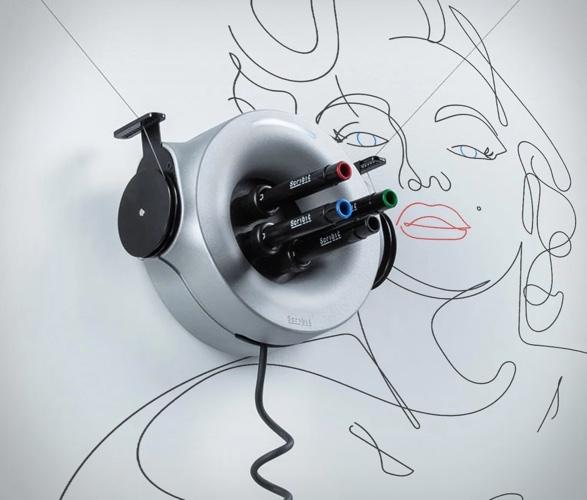 scribit-write-erase-robot-2.jpg | Image