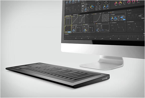 seaboard-rise-keyboard-3.jpg | Image