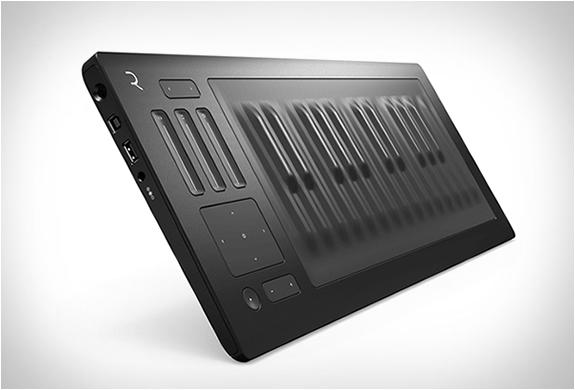 seaboard-rise-keyboard-4.jpg | Image