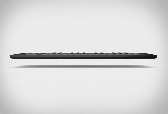 seaboard-rise-keyboard-6.jpg