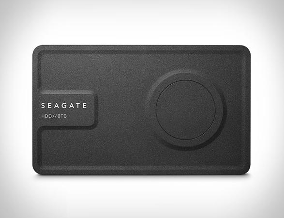 seagate-innov8-3.jpg | Image