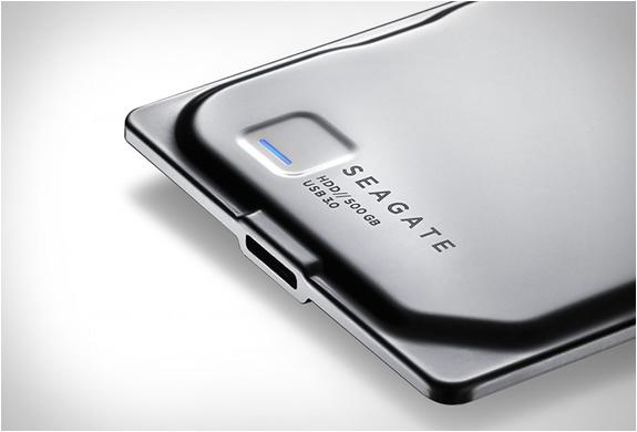 seagate-seven-portable-drive-2.jpg | Image