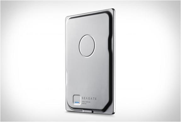 seagate-seven-portable-drive-3.jpg | Image
