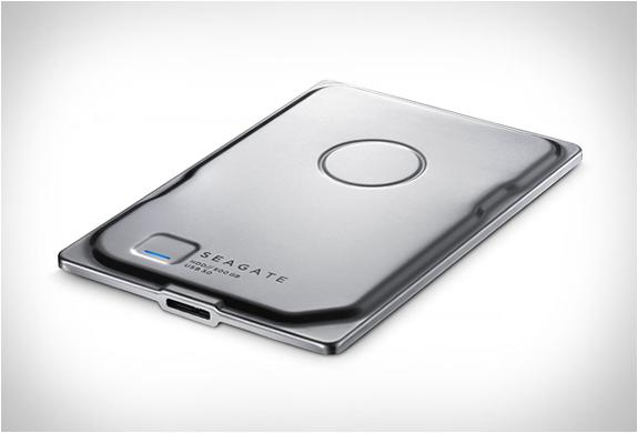 seagate-seven-portable-drive-4.jpg | Image