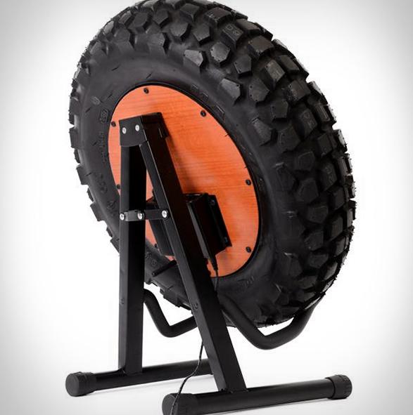 seal-tire-speaker-3.jpg | Image