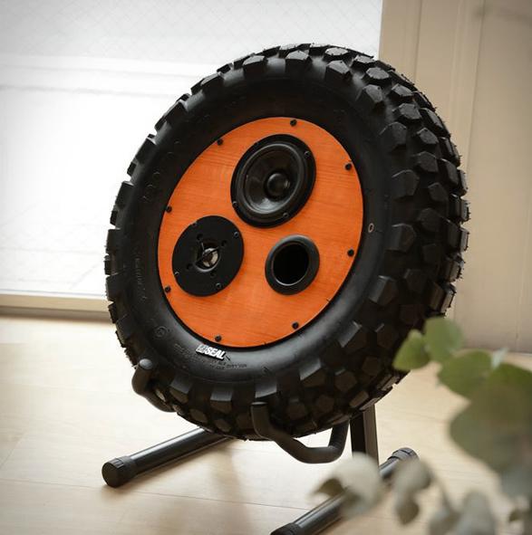 seal-tire-speaker-5.jpg | Image