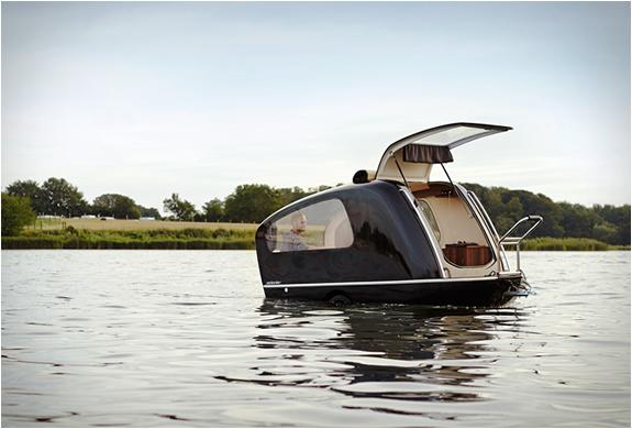 sealander-amphibious-camper-2.jpg | Image