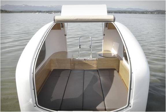 sealander-amphibious-camper-3-a.jpg | Image