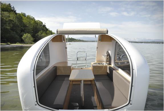 sealander-amphibious-camper-3.jpg | Image