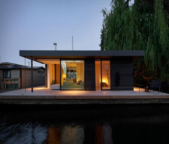 seattle-floating-house-2.jpg | Image