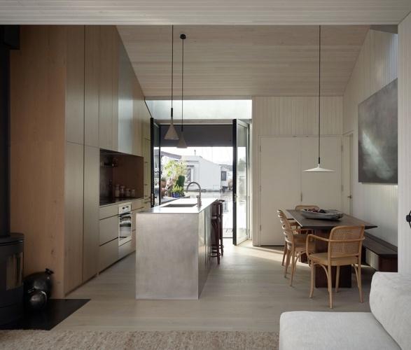 seattle-floating-house-4.jpg | Image
