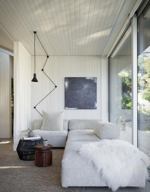 seattle-floating-house-5.jpg | Image