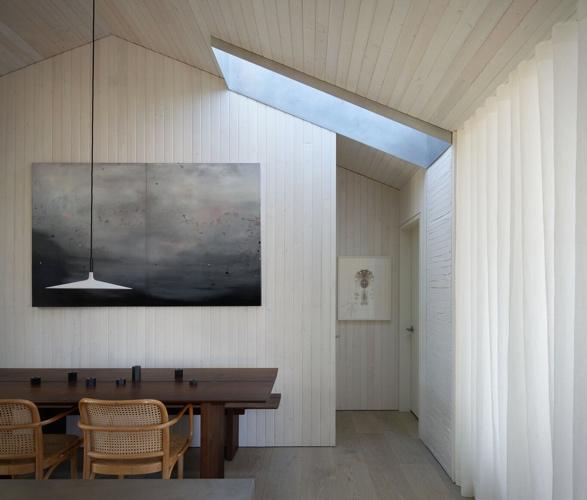 seattle-floating-house-7.jpg