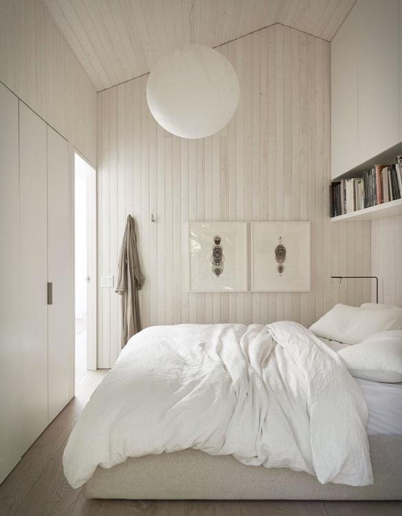 seattle-floating-house-8.jpg
