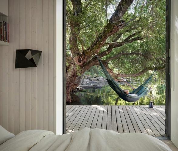 seattle-floating-house-9.jpg