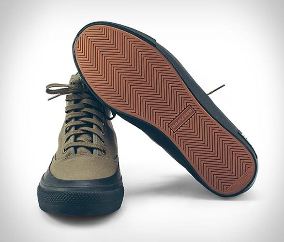 seavees-mariner-boot-3.jpg | Image
