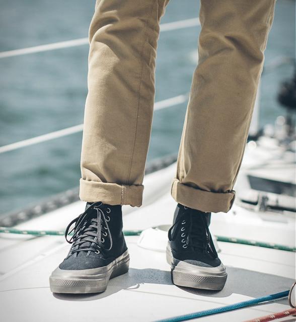 seavees-mariner-boot-7.jpg