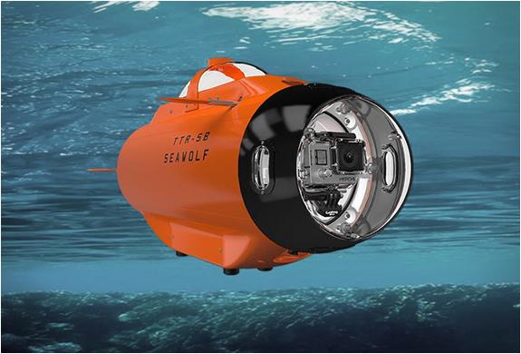 seawolf-gopro-submarine-5.jpg | Image