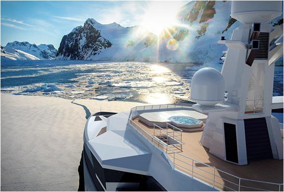 seaxplorer-expedition-yacht-10.jpg