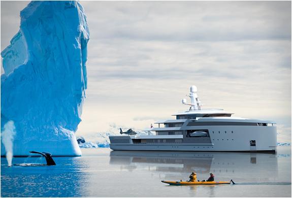seaxplorer-expedition-yacht-11.jpg