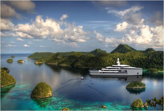 seaxplorer-expedition-yacht-12.jpg