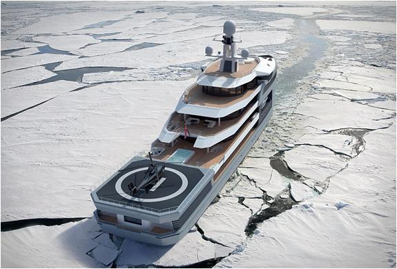 seaxplorer-expedition-yacht-2.jpg | Image